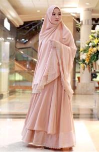 Cara Mudah Mendapatkan Baju Muslim Secara Online