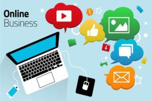 Cara Mendapatkan Uang Yang Benar Dari Internet