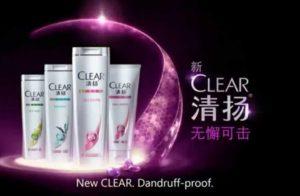 shampo anti ketombe paling ampuh