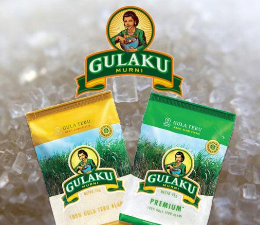 Gula Kuning