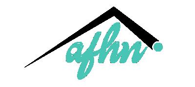 afhyn